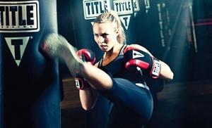 2016-04-12-1460482081-2078417-Boxing.jpg