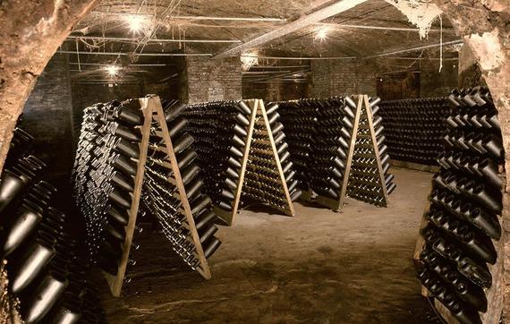 2016-04-12-1460486256-8595186-cellar.jpg
