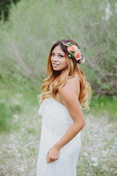 2016-04-12-1460486923-112809-flower_crown.jpg