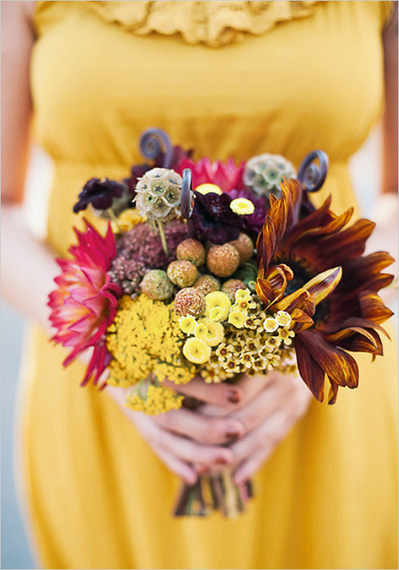2016-04-12-1460488933-8311866-yellow_fall_bouquets.jpg