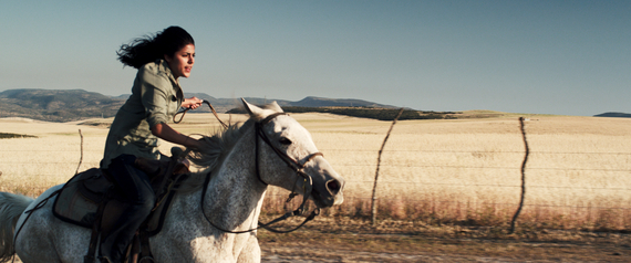 2016-04-12-1460490314-4616137-Claudia_Horseback.jpg