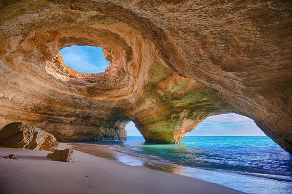 2016-04-12-1460494070-380626-Benagil_Cave_Algarve.jpg
