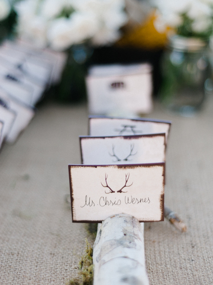 2016-04-12-1460497684-4670183-deer_escort_cards.jpg