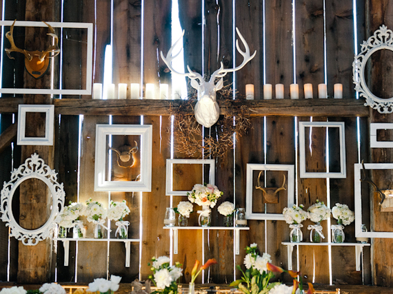 2016-04-12-1460497798-7545314-deer_frames_wedding.jpg