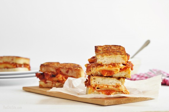2016-04-12-1460497837-922016-deliciousgrilledcheeses1024x680.jpg
