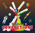 2016-04-12-1460503253-8231443-CONCOCTIONS.jpg