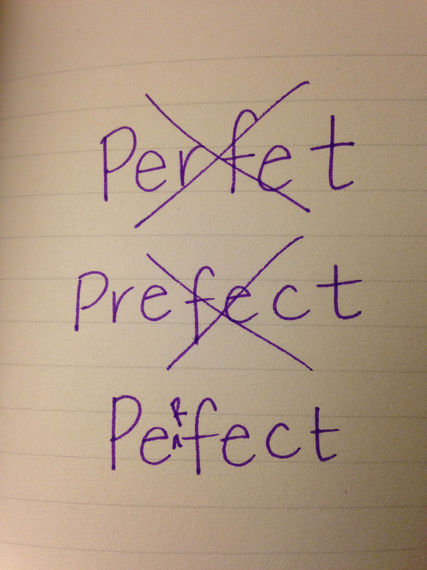 2016-04-13-1460519516-9146075-Perfectperfectionism.jpg