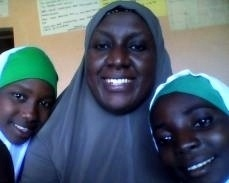 BringBackOurGirls Two Years Later: A Nigerian Teacher Speaks | HuffPost