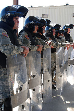 2016-04-13-1460527337-3146250-Guantanamo_riot_squad_f.jpg
