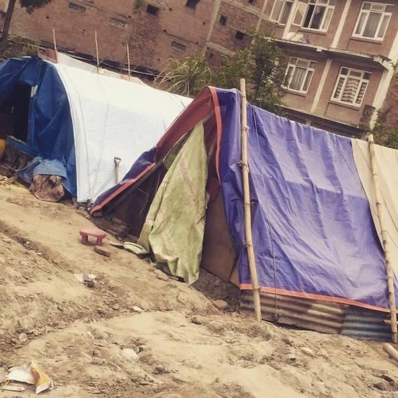 2016-04-13-1460530000-143844-Nepal4.jpg