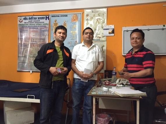 2016-04-13-1460530122-1364168-Nepal3.JPG