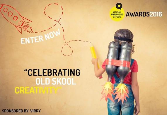 2016-04-13-1460542783-6659094-Awards.jpg