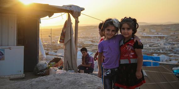 2016-04-13-1460545049-5612975-Refugees1_1024x512.jpg