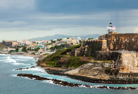 2016-04-13-1460558401-4807967-PuertoRico_1.jpeg