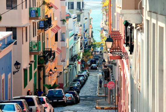 2016-04-13-1460558585-4838301-PuertoRico_3.jpeg