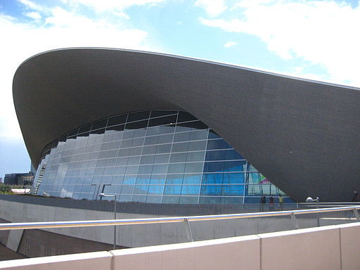 2016-04-13-1460559007-1194035-London_Aquatics_Centre_Exterior_byOlafJanssen.jpg
