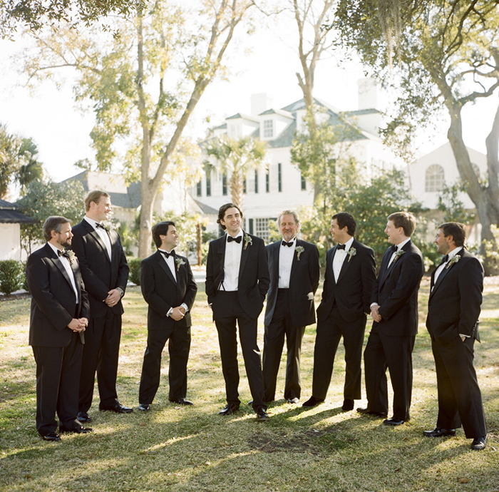 What To Wear To Your Next Wedding Guest Attire Decoded