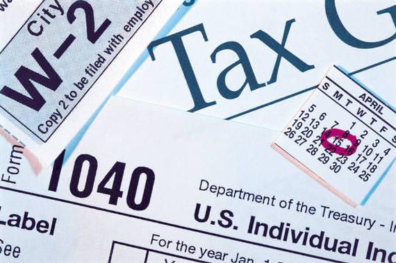 2016-04-13-1460561783-8222144-taxes.JPG