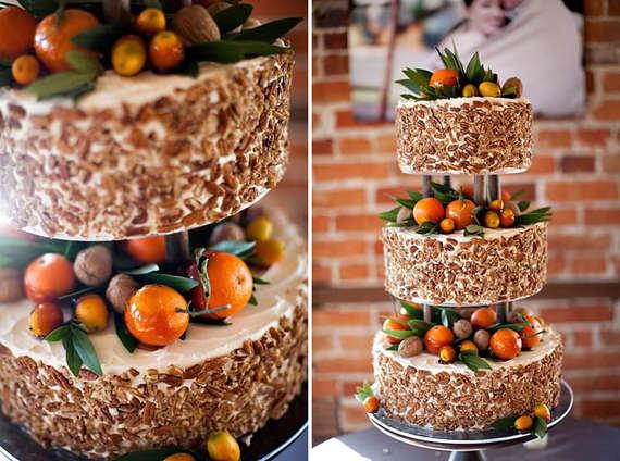 2016-04-13-1460563724-7336544-citrus_cake.jpg