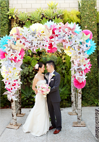 2016-04-13-1460565235-1204955-couple_colorful_wedding.jpg