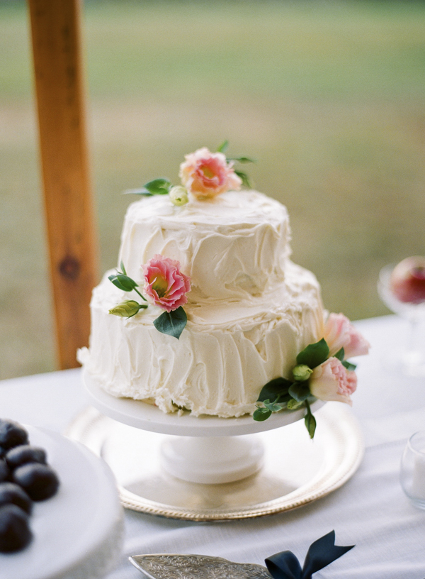 Cake At Home Easy : DIY ing Your Wedding? 3 Questions That ll Make You ...
