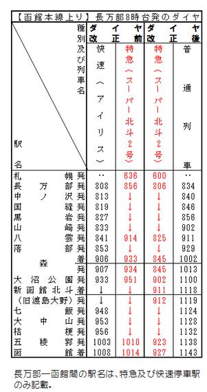 2016-04-13-1460567703-5796961-20160414_Kishida_6.png