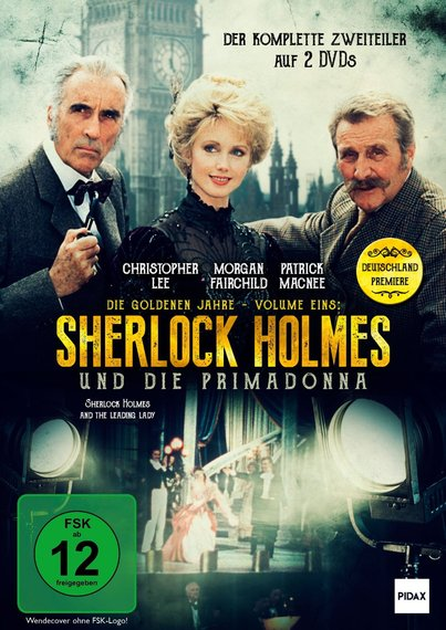 2016-04-13-1460567879-2387686-SherlockHolmesunddiePrimadonna.jpg