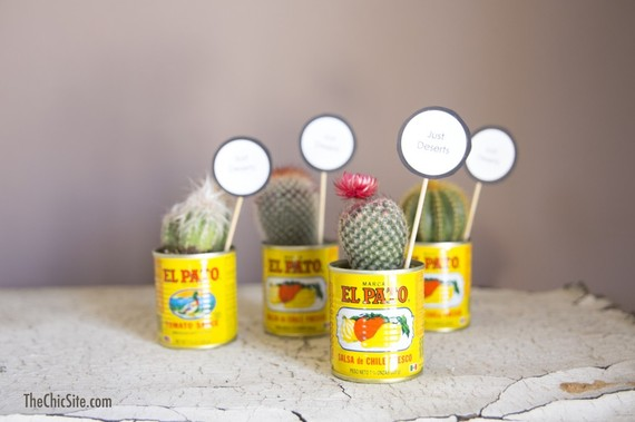 Images 5 DIY Centerpieces for Your Spring Party 5 wahm