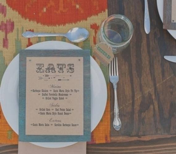 2016-04-13-1460569260-7740947-ikat_menu_wedding_card.jpg