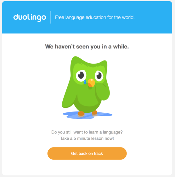 2016-04-13-1460575773-2819874-Duolingo.png