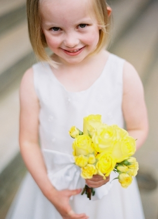 2016-04-13-1460576059-5250524-yellowflowergirl.jpg