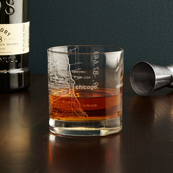 Images 5 Fun and Easy Groomsmen Gifts For Your Big Day | HuffPost 4 gifts