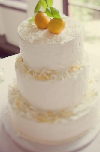 2016-04-13-1460576736-9659233-yellow_cake.jpg