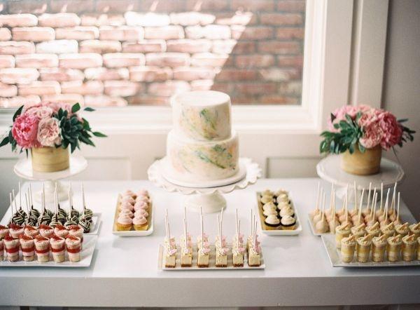 2016 04 13 1460578237 988359 Diy Cake Pops Jpg