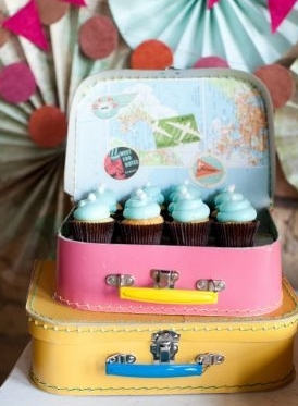 2016-04-13-1460579325-5548063-DIY_travel_cupcakes.jpg