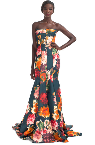 2016-04-13-1460580137-8676231-Floral_dress.png