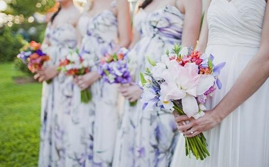 2016-04-13-1460581189-141072-floral_bouquets.jpg