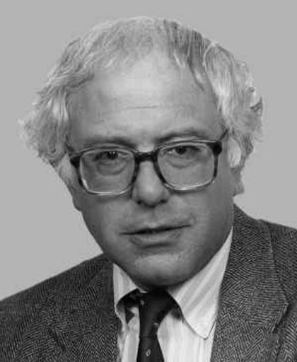 2016-04-13-1460582634-7696844-Bernie_Sanders_1991.jpg