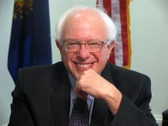 2016-04-13-1460583828-1556623-Bernie_Sanders_04.jpg