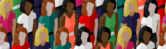 2016-04-13-1460587945-7925774-GenderEquality.jpg