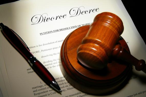 2016-04-13-1460589937-3575554-divorce_decree.jpg