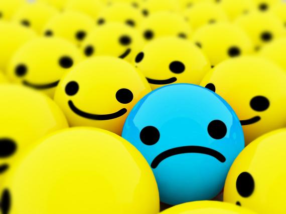 2016-04-13-1460590406-1501115-sad_face_amongst_happy.jpg