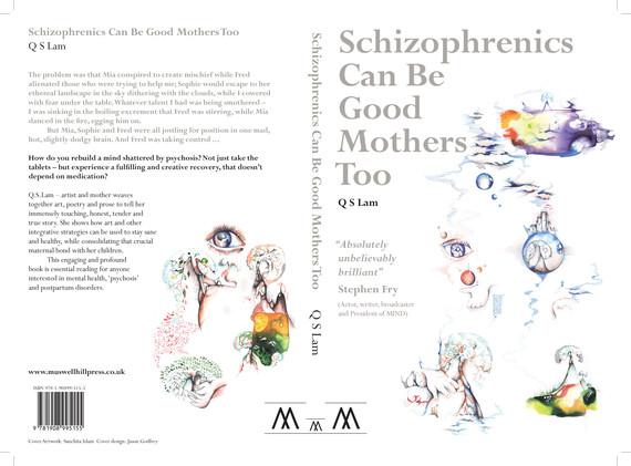 2016-04-14-1460599144-5629118-SchizophrenicsMothersFinal01Gbookcover.jpg