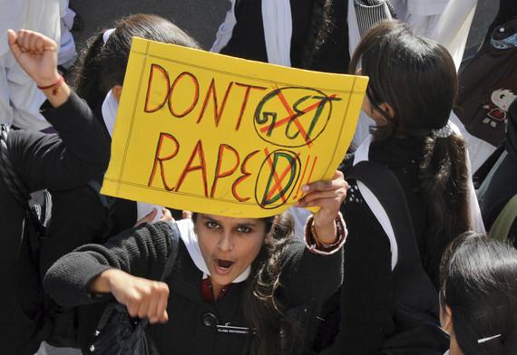 2016-04-14-1460613196-1237988-rape.jpg
