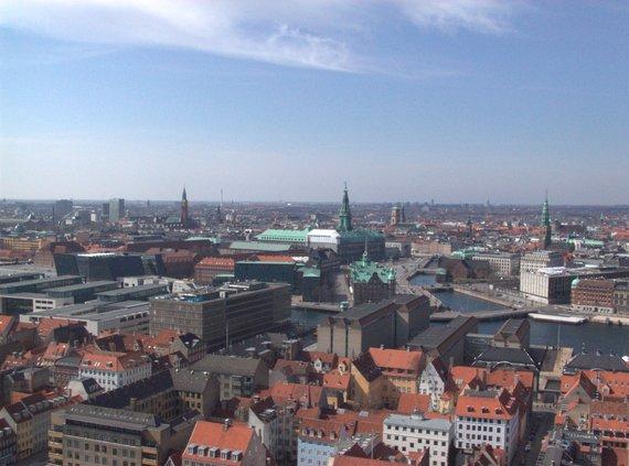 2016-04-14-1460623371-8597583-DenmarkCopenhagen_view.jpg