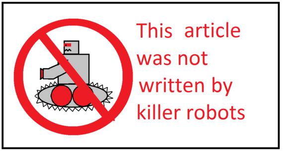 2016-04-14-1460625657-3214581-KillerRobotsArticle.png