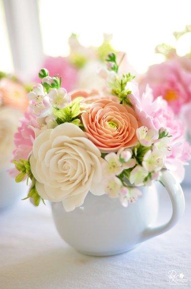 2016-04-14-1460631790-855627-teacupflowers.jpg