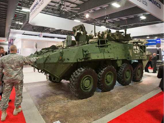 2016-04-14-1460641802-3636640-thelav6armouredtroopcarrierondisplayastheannualtr.jpg