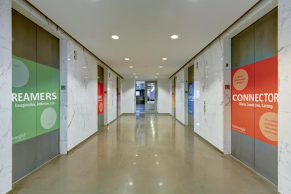 2016-04-14-1460645810-1980779-Elevators1.png