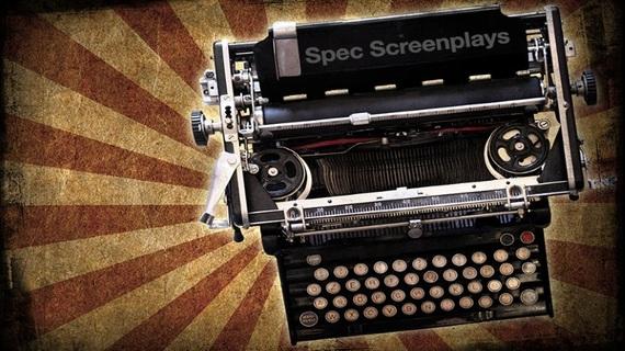 2016-04-14-1460654397-9282057-typewriterspecscreenplays.jpeg